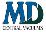 md-logo%20small.jpg